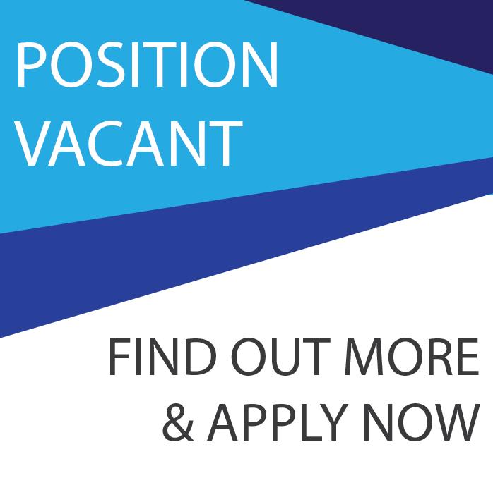 rlfaret-job-vacancy-01