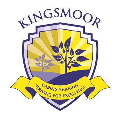 Kingsmoor_Logo